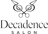 Decadence-Salon-Logo-3