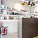 Decadence-Salon-Shop-7