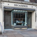 Decadence-Salon-Sop