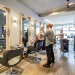 Decadence-Salon-Shop-5
