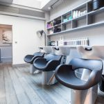 Decadence-Salon-Shop-4