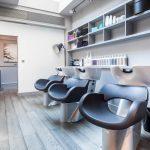 Decadence-Salon-Shop-4