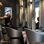 Decadence-Salon-Shop-31