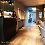 Decadence-Salon-Shop-18