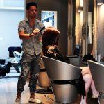 Decadence-Salon-Shop-17