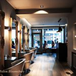 Decadence-Salon-Shop-15