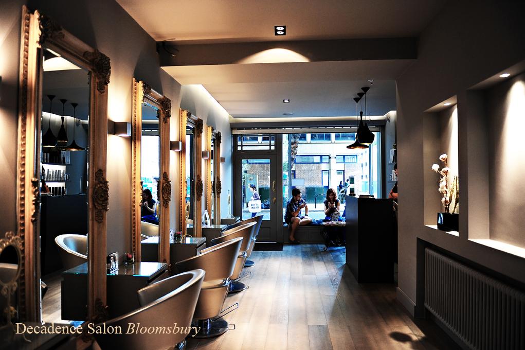 Decadence-Salon-Shop-15