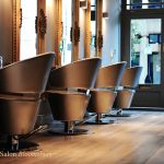 Decadence-Salon-Shop-27