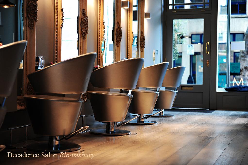 Decadence-Salon-Shop-27