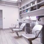 Decadence-Salon-Shop-24