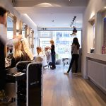 Decadence-Salon-Shop-23