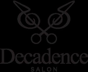 decadence_black